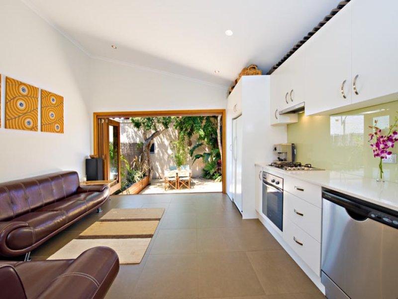 32 Emily Street, Leichhardt, NSW 2040