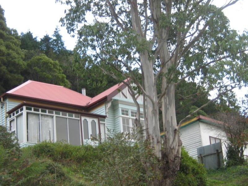 6 Mellor Street Queenstown Tas 7467 Property Details