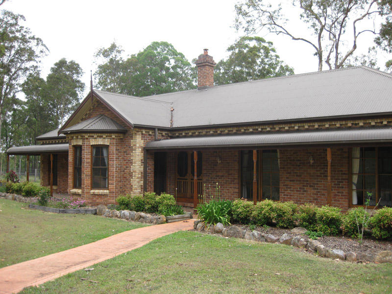 87 Eelah Road, Mindaribba, NSW 2320