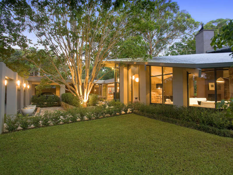 Address available on request, St Ives, NSW 2075