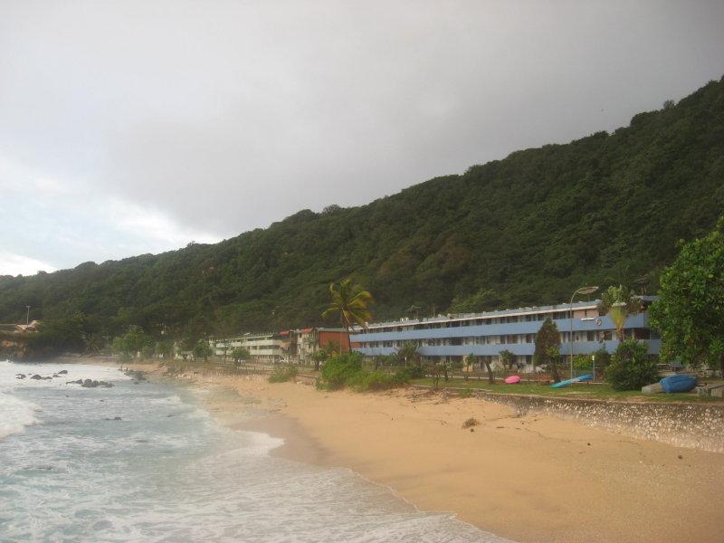 20/13 jalan pantai, Christmas Island, WA 6798