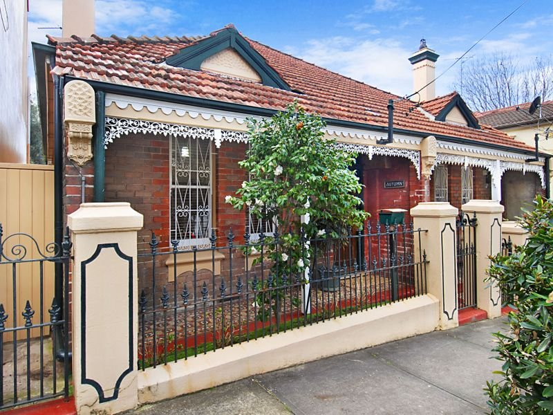 22 Mears Avenue, Randwick, NSW 2031