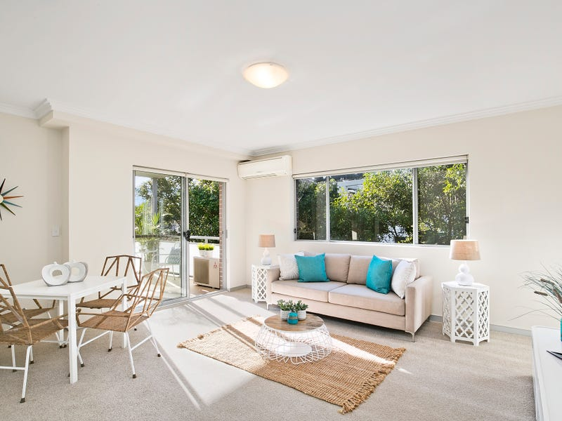 11/23-25 Westminster Avenue, Dee Why, NSW 2099