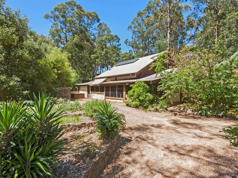 9 James Street, Kinglake, Vic 3763
