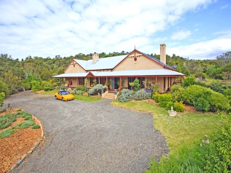 Lot 33 Dreadnought Rd, Oxford Falls, NSW 2100