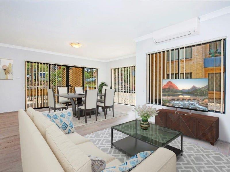 6/50 Merton Street, Sutherland, NSW 2232