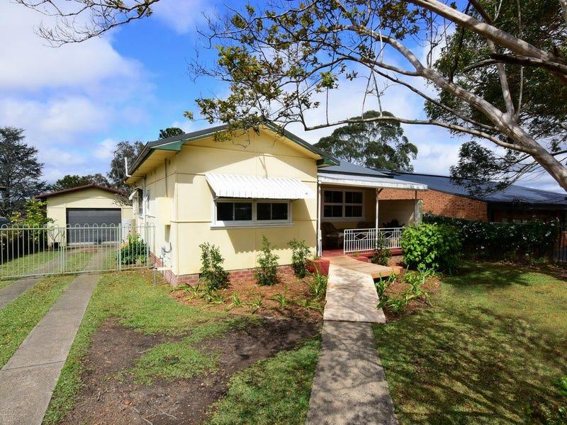118 Illaroo Road, North Nowra, NSW 2541