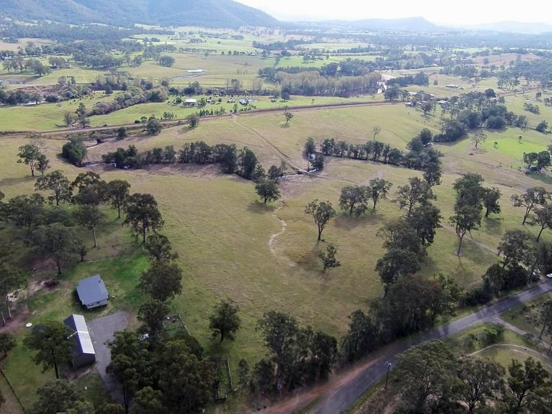 Lot 37 of Lot 423 Martins Creek Road, Paterson, NSW 2421