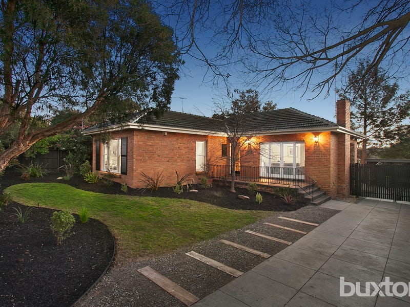 9 Mountain Ash Avenue, Ashwood, Vic 3147