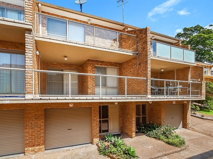 4/24-26 Whiting Avenue, Terrigal, NSW 2260