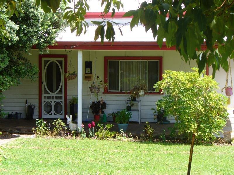 7 Teesdale Street, Yarloop, WA 6218