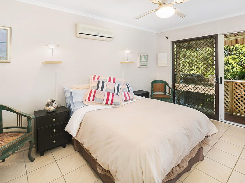 26 Redwood Street, Coffs Harbour, NSW 2450