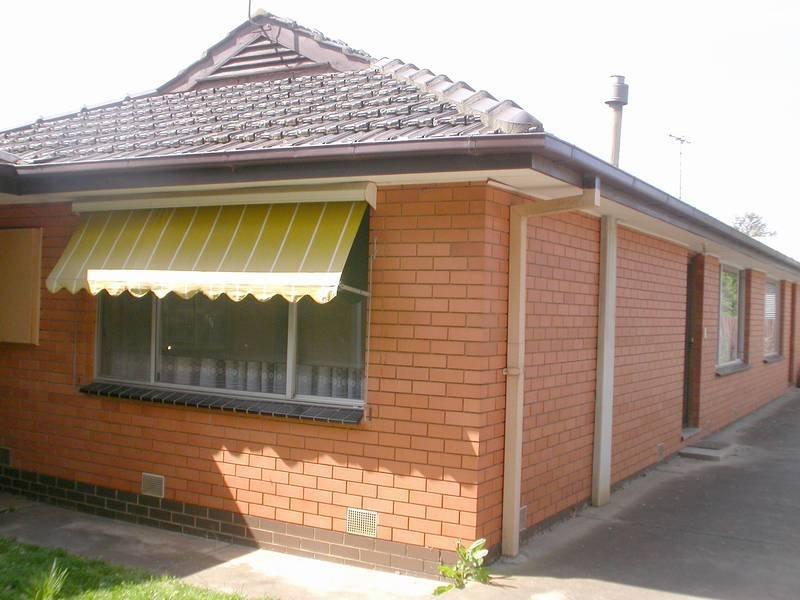 2/30 Grant Street, Bacchus Marsh, Vic 3340