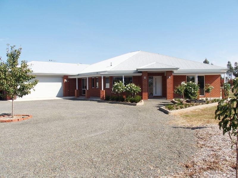 128 Milawa-Bobinawarrah Road, Milawa, Vic 3678