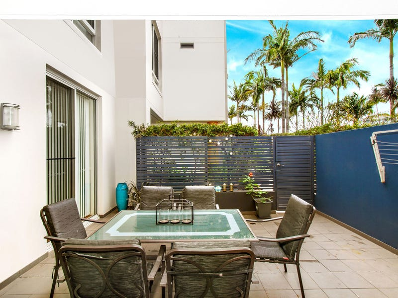 378/4 The Crescent, Wentworth Point, NSW 2127