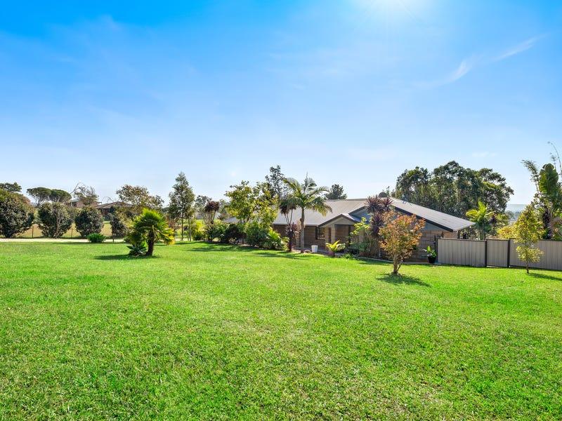 43 Maluka Avenue, Moruya, NSW 2537
