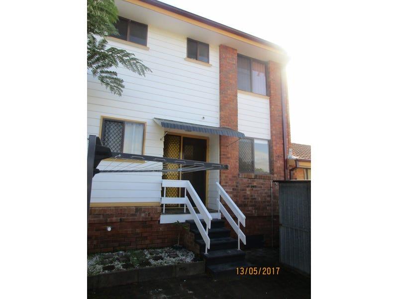 19/80 Dalnott street, Gorokan, NSW 2263