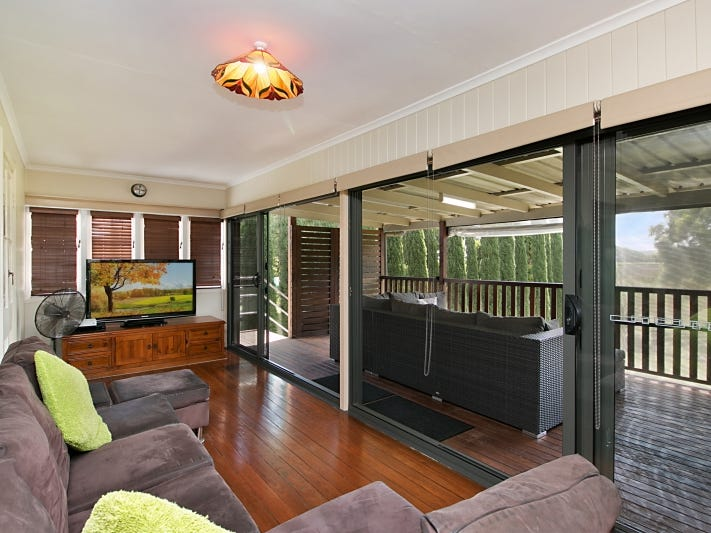 424 Tweed Valley Way, South Murwillumbah, NSW 2484