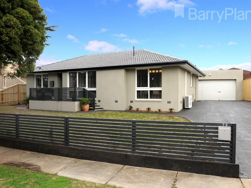 72 Goodman Drive, Noble Park, Vic 3174
