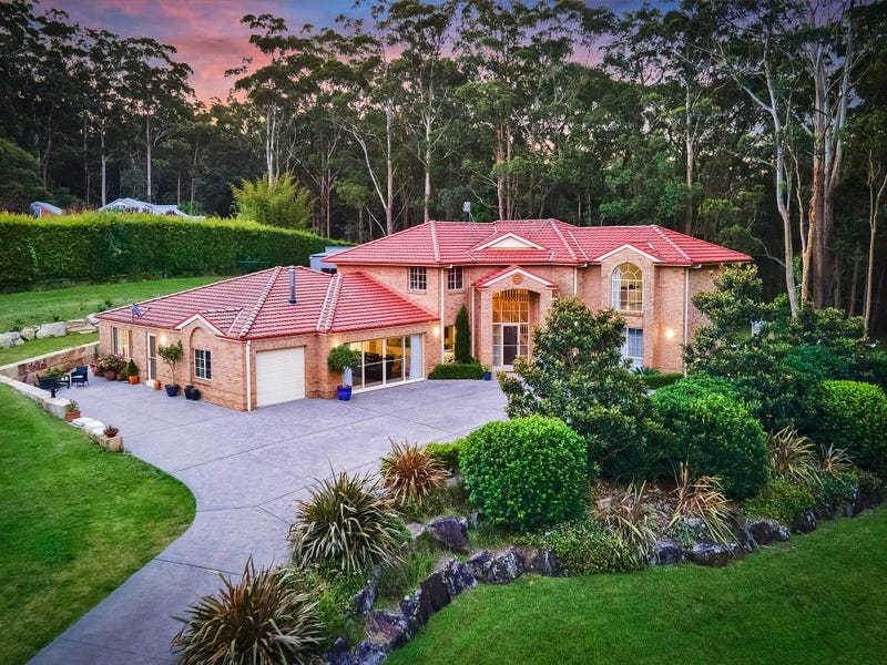 7 Avoca Valley Way, Kincumber, NSW 2251