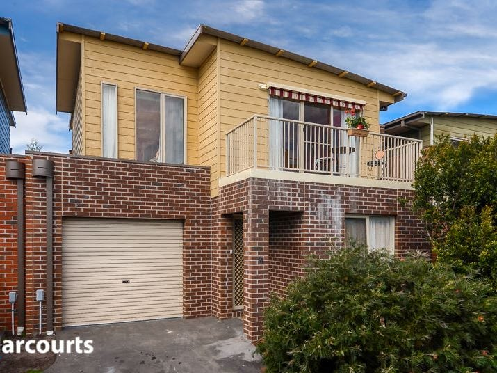 14/25 Cadles Road, Carrum Downs, Vic 3201