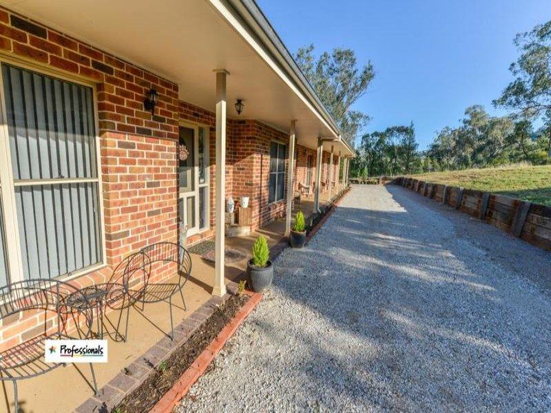 202 Catherine Way, Tamworth, NSW 2340