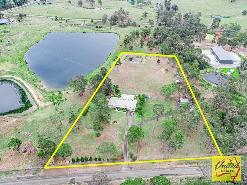 75 Colonel Pye Drive, Cobbitty, NSW 2570