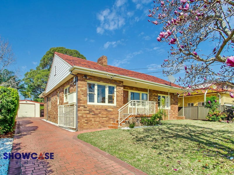 420 North Rocks Rd, Carlingford, NSW 2118