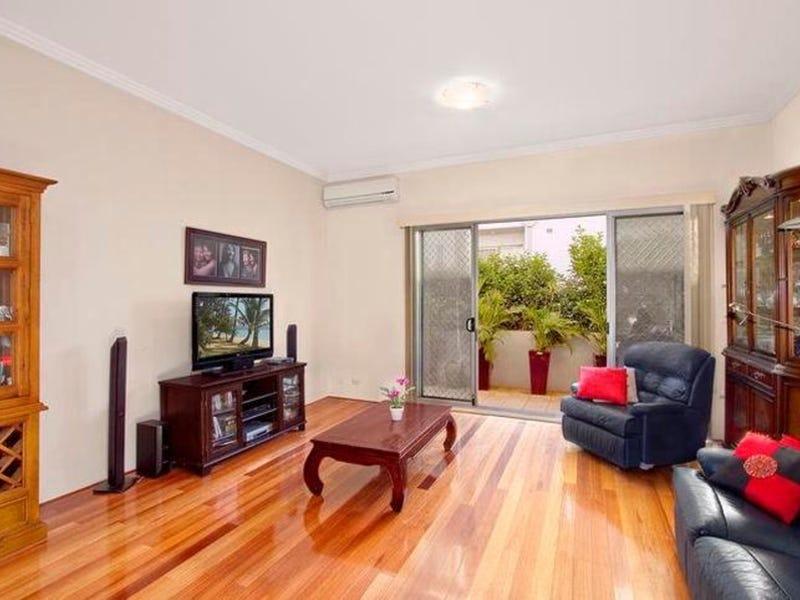 13/82 Victoria Avenue, Penshurst, NSW 2222