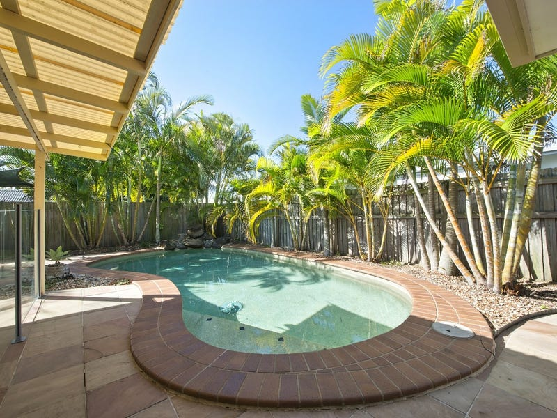 29 Sunbird Chase, Parrearra, Qld 4575