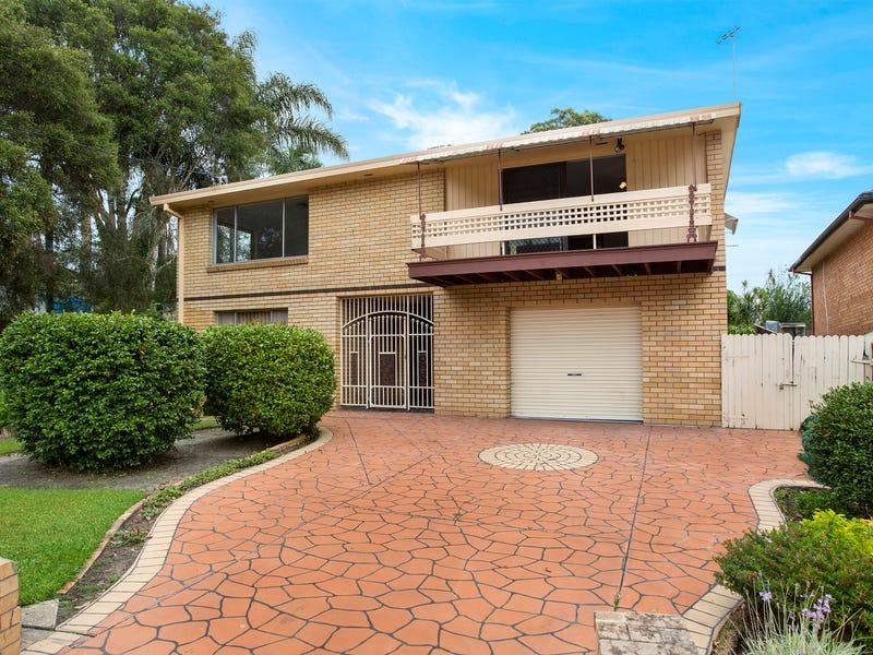 224 lakedge Avenue, Berkeley Vale, NSW 2261