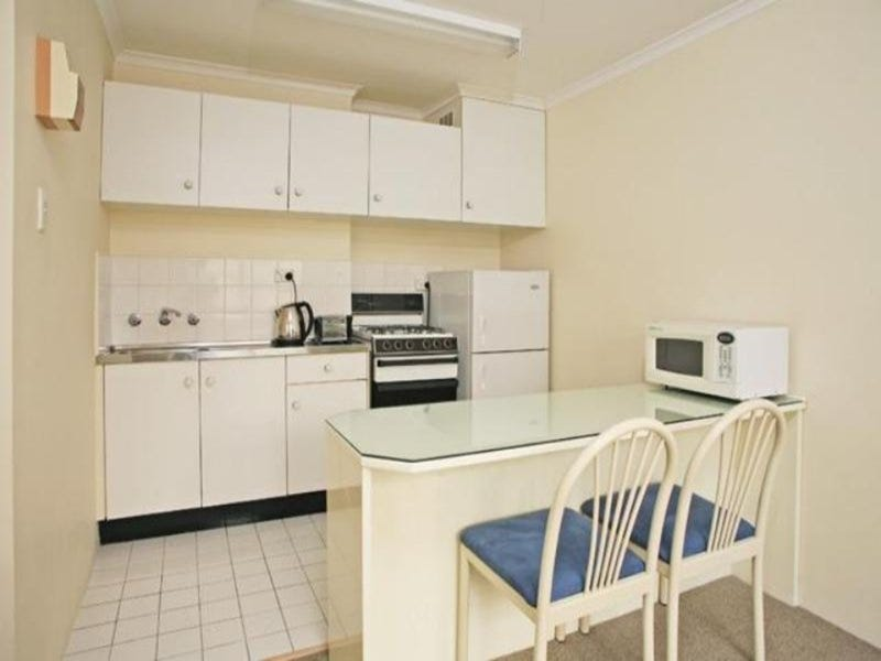 12/2A Henry Lawson Avenue, McMahons Point, NSW 2060