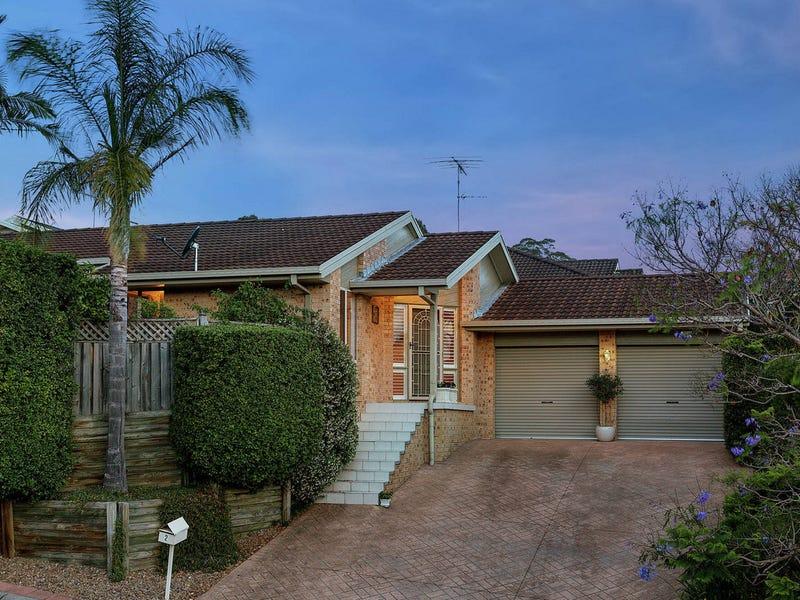 2 Highgate Place, Cherrybrook, NSW 2126