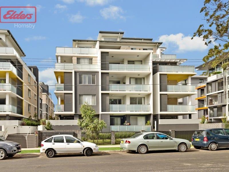 9/16-20 Park Avenue, Waitara, NSW 2077