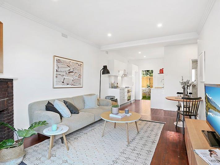 5/10 Pitt Street, Randwick, NSW 2031
