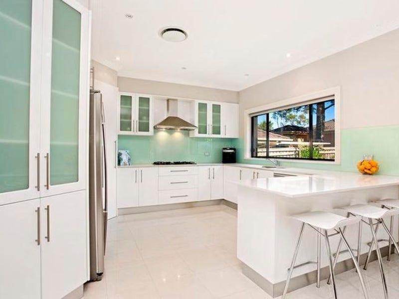 7 Mitchell Street, Putney, NSW 2112