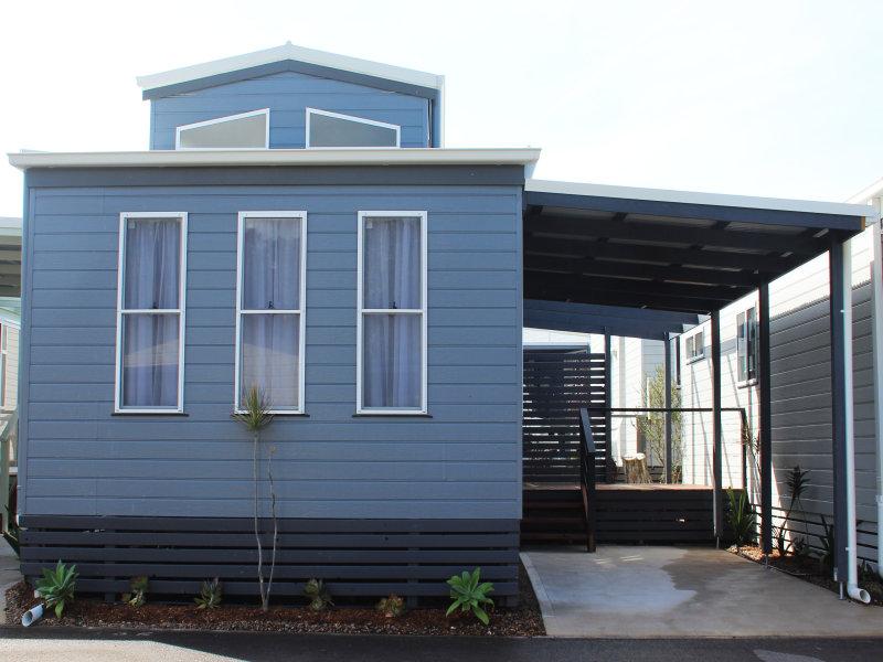 131/1a Kalaroo Road, Redhead, NSW 2290