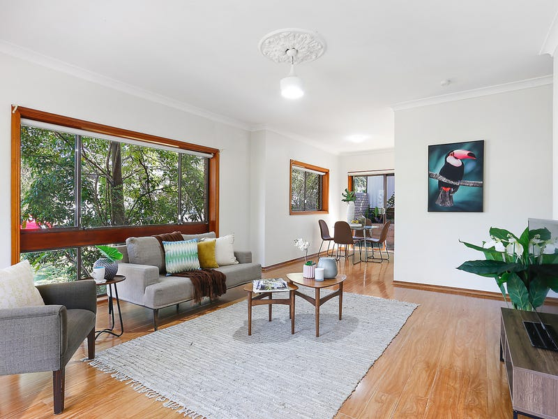 1/6 Arthur Street, Bexley, NSW 2207