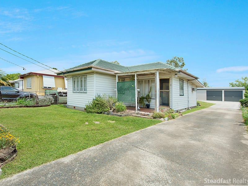 126 Granard Road, Archerfield, Qld 4108