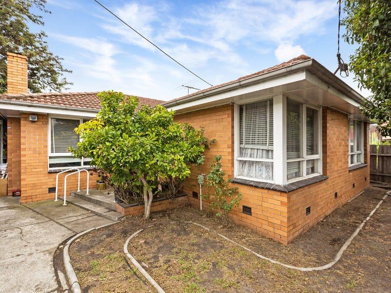 128 Buckley Street, Footscray, Vic 3011