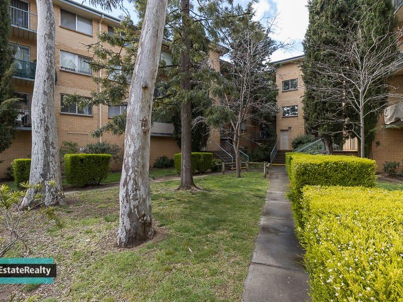 Unit 2/14 King St, Crestwood, NSW 2620