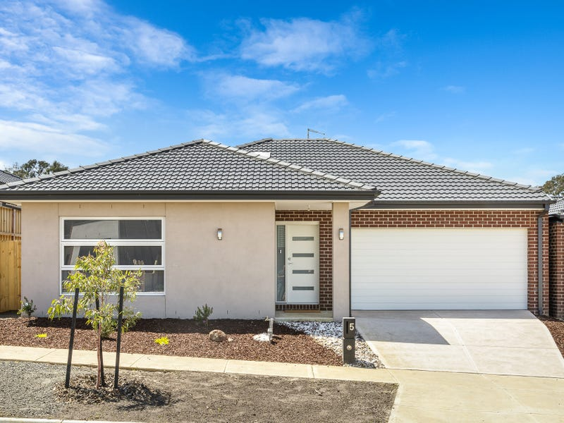 5 Berth Street, Doreen, Vic 3754