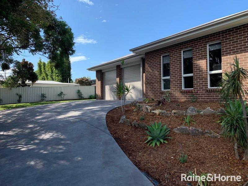 13A Renown Avenue, Shoalhaven Heads, NSW 2535