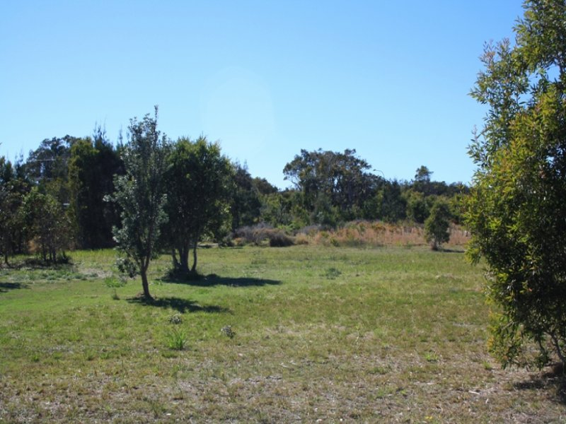 6 Seaspray Close, Wooli, NSW 2462