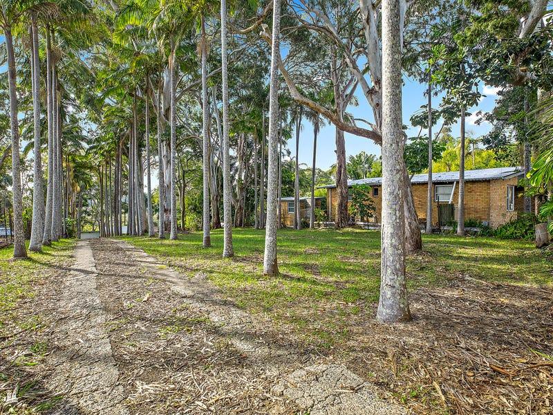 52 Sawtell Road, Toormina, NSW 2452