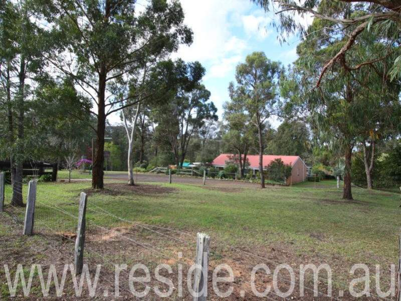 75 Ruddocks Road, Lakesland, NSW 2571