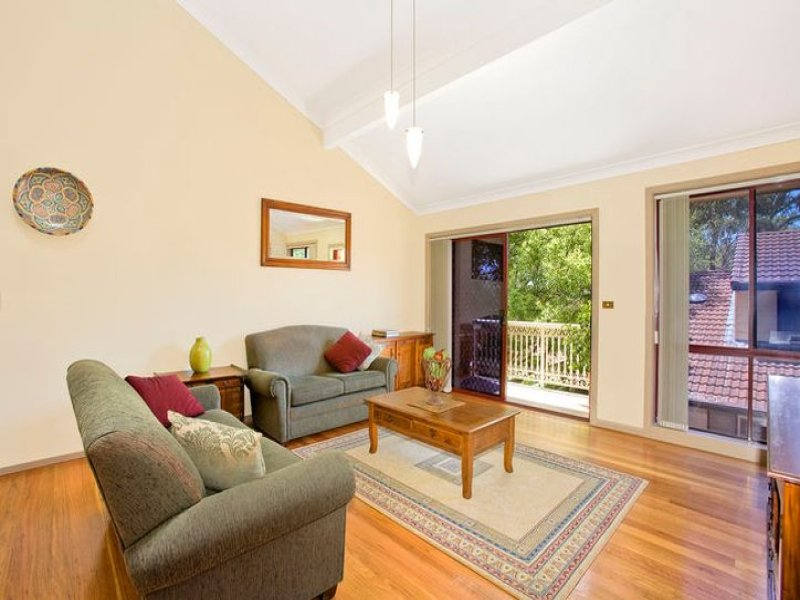 13/55 Cremona Road, Como, NSW 2226
