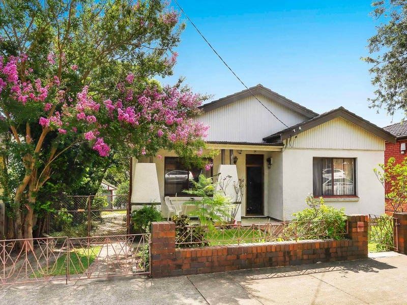 11 Yabsley Avenue, Ashfield, NSW 2131