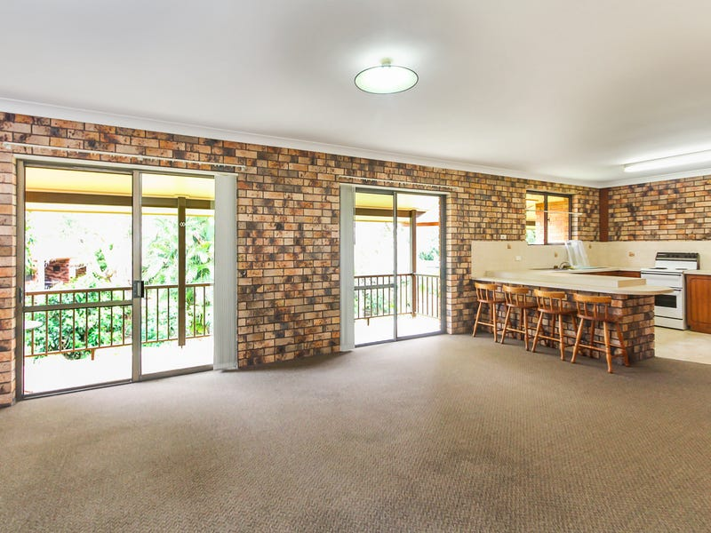 4/31 Alma Street, North Haven, NSW 2443
