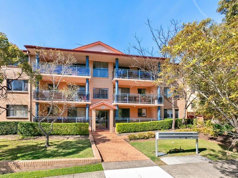5/39-41 Robertson Street, Kogarah, NSW 2217